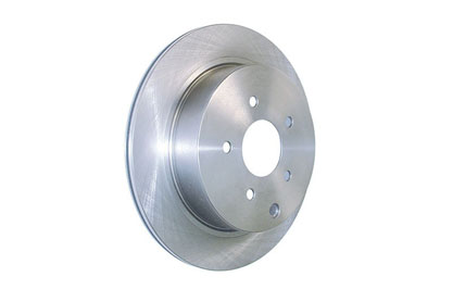 Maruti Disc Rotors