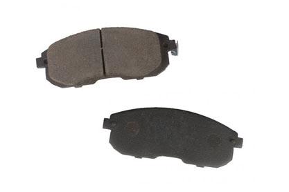 Maruti Brake Disc Pads