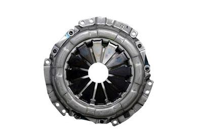 Toyota Pressure Plates