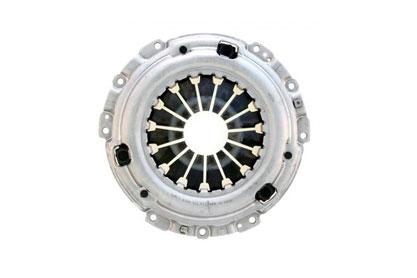 Nissan Pressure Plates