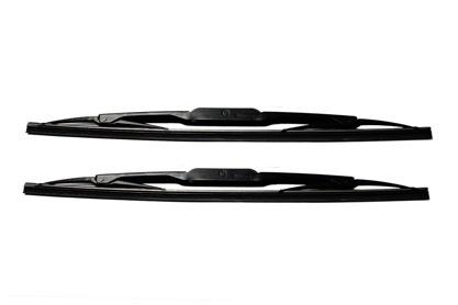 Hyundai Wiper Blades