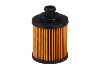 Maruti oil Filters