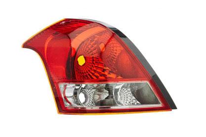 Maruti Tail Light