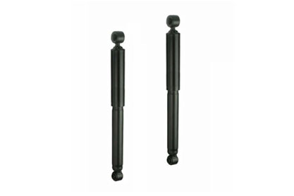 Rear Shock Absorbers Suitable For Maruti