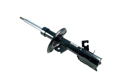 Front Shock Absorbers Suitable For Toyota