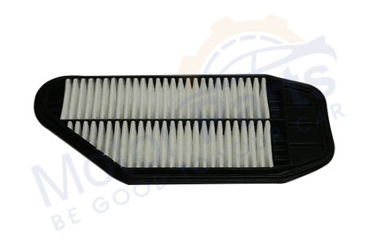 Air Filter Suitable For Chevrolet Beat Petrol