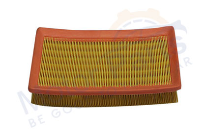 Air Filter Suitable For Chevrolet Enjoy