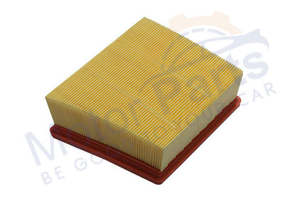 Air Filter Suitable For Ford Eco Sport