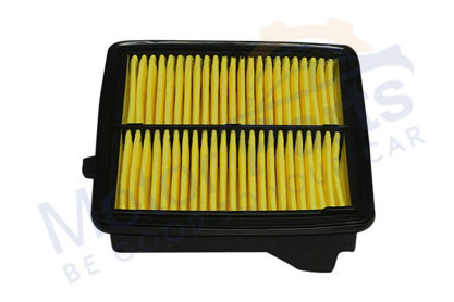Air Filter Suitable For Honda City I-Vtec