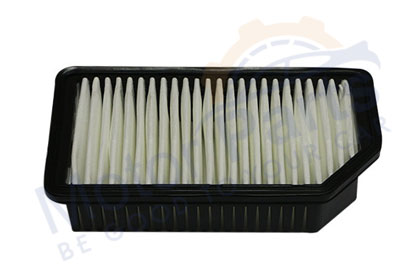 Air Filter Suitable For Hyundai i20