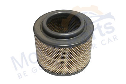 Air Filter Suitable For Innova