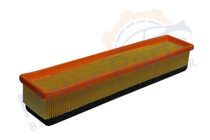 Air Filter Suitable For Mahindra Logan