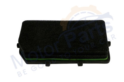 Air Filter Suitable For Mahindra Scorpio Crde