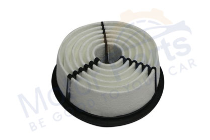 Air Filter Suitable For Maruti Esteem Mfi