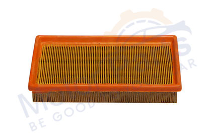 Air Filter Suitable For Maruti Swift Diesel