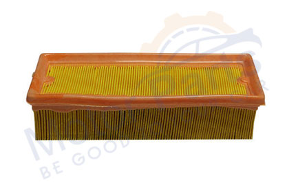 Air Filter Suitable For Renault Duster
