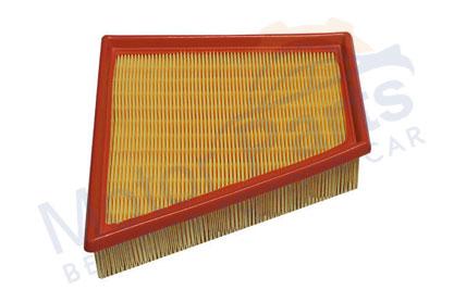 Air Filter Suitable For Skoda Fabia Petrol