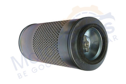 Air Filter Suitable For Tata Sumo Grand