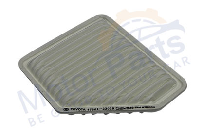 Air Filter Suitable For Toyota Altis Diesel