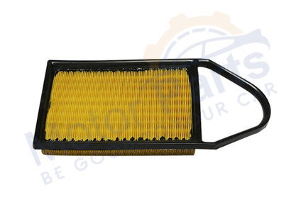 Air Filter Suitable For Toyota Etios Petrol