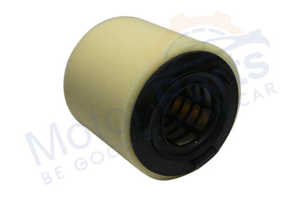Air Filter Suitable For Volkswagen Polo Diesel