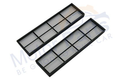 Cabin Filter Suitable For Hyundai i20