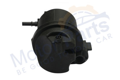Diesel Filter Suitable For Ford Fiesta