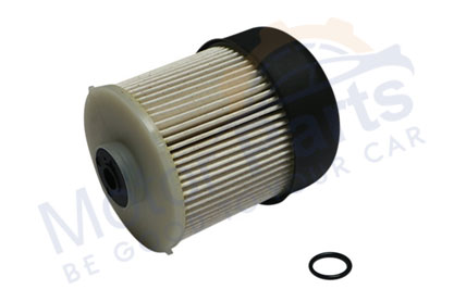 Diesel Filter Suitable For Renault Duster T2