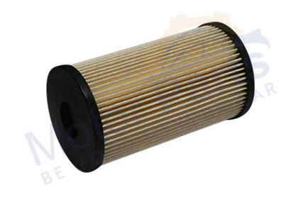 Diesel Filter Suitable For Skoda Laura