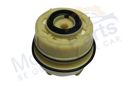 Diesel Filter Suitable For Toyota Etios
