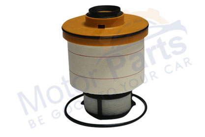 Diesel Filter Suitable For Toyota Innova Crysta