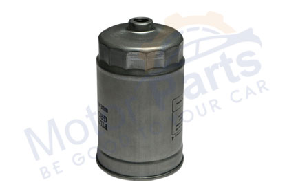 Fuel Filter Suitable For Maruti Swift