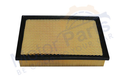 Air Filter Suitable For Innova Crysta