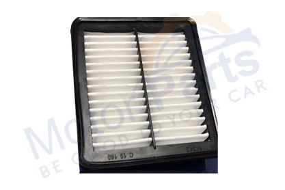 Air Filter Suitable For Maruti Alto 800