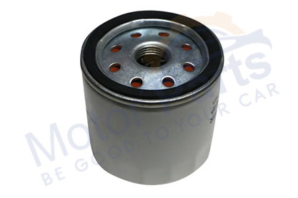 Oil Filter Suitable For Chevrolet Aveo