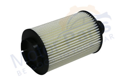 Oil Filter Suitable For Chevrolet Cruise Type