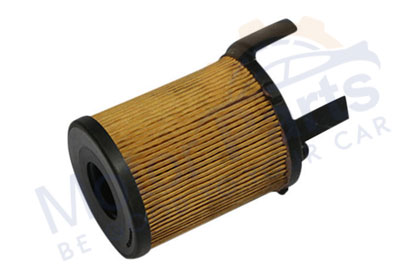 Oil Filter Suitable For Ford Eco Sport New Model