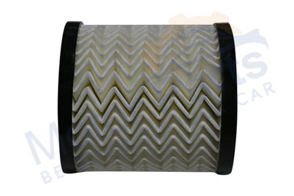 Oil Filter Suitable For Ford Fiesta Titanium