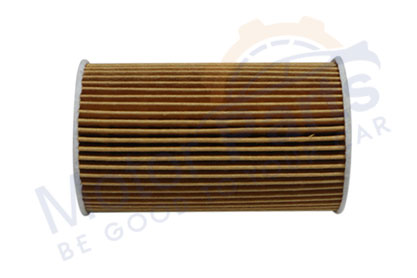 Oil Filter Suitable For Hyundai i20
