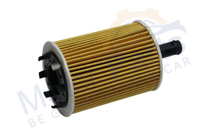 Oil Filter Suitable For Skoda Laura