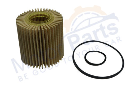 Oil Filter Suitable For Toyota Etios Diesel