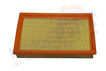 Air Filter Suitable For Renault Kwid