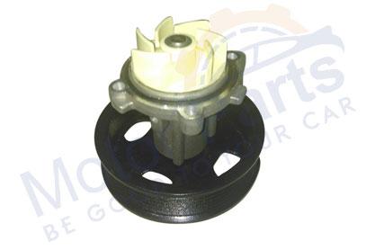 Water Pump Suitable For Maruti Baleno Diesel