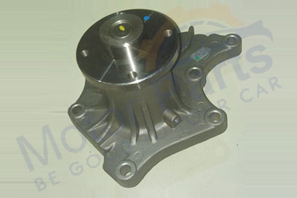 Water Pump Suitable For Chevrolet Tavera