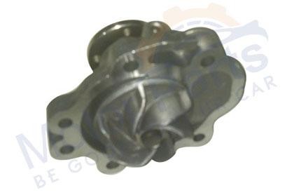 Water Pump Suitable For Maruti Ertiga Petrol