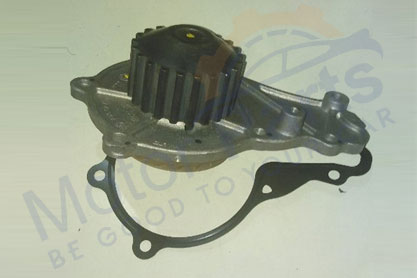 Water Pump Suitable For Ford Figo Diesel