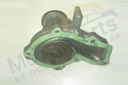 Water Pump Suitable For Ford Figo Petrol
