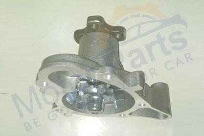 Water Pump Suitable For Hyundai Santro & Santro Xing