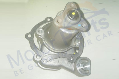 Water Pump Suitable For Maruti Alto
