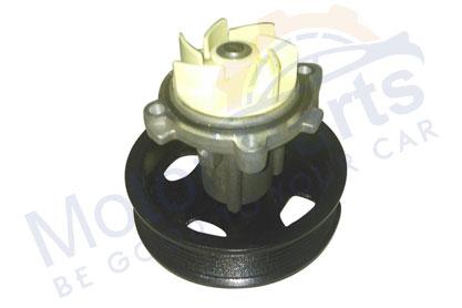 Water Pump Suitable For Maruti Brezza Diesel
